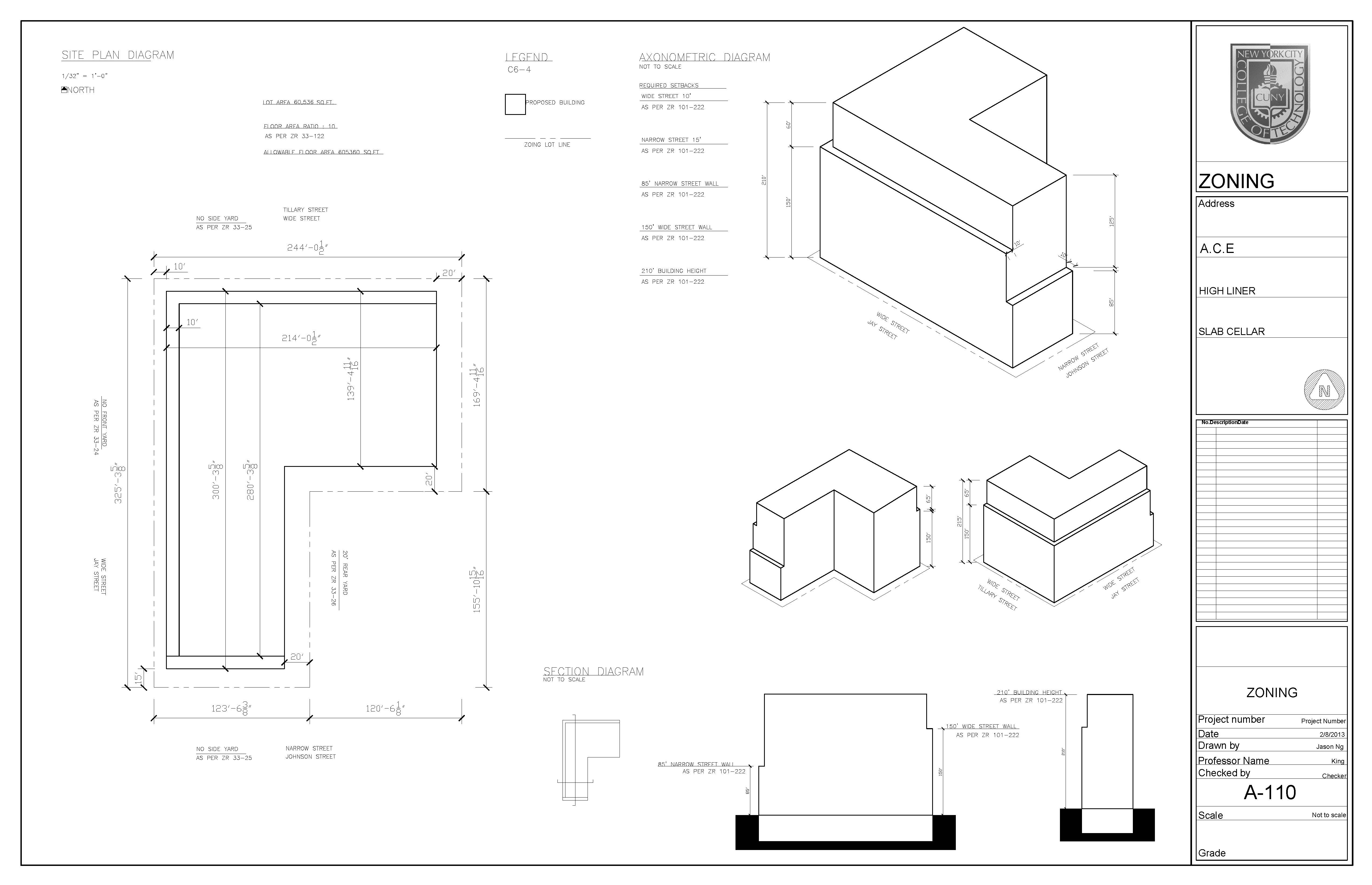 Zoning diagramgroup4 ar2330sp139620ech3 zoning diagramgroup4 ccuart Gallery