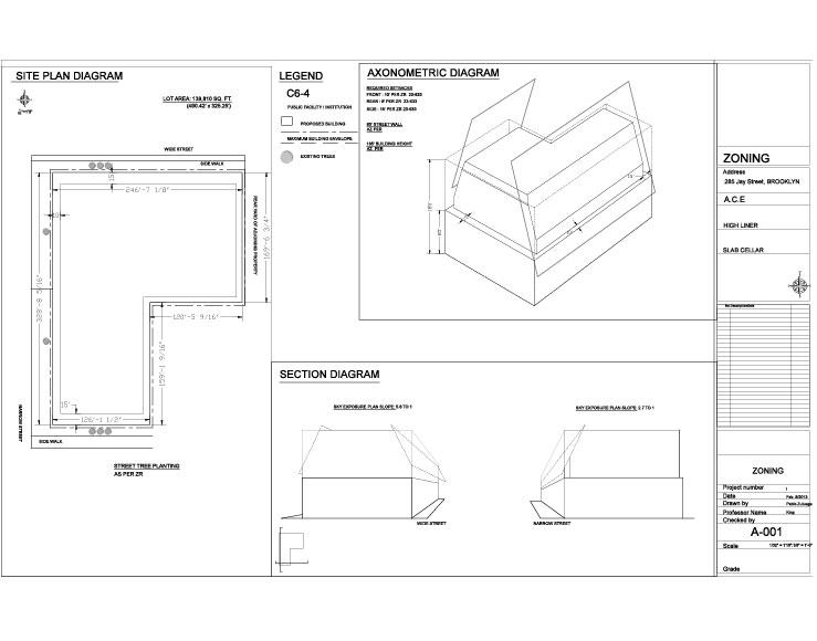 Zoning diagram ar2330sp139620ech3 zoning diagram ccuart Gallery