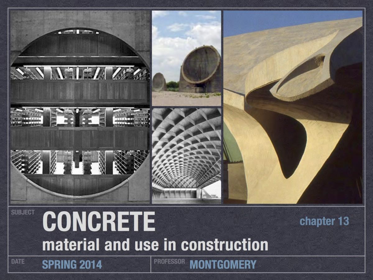 02_concrete_chapter 13_2014_01