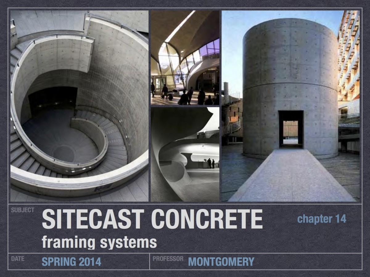03_cast in place concrete_chapter 14_2014_01