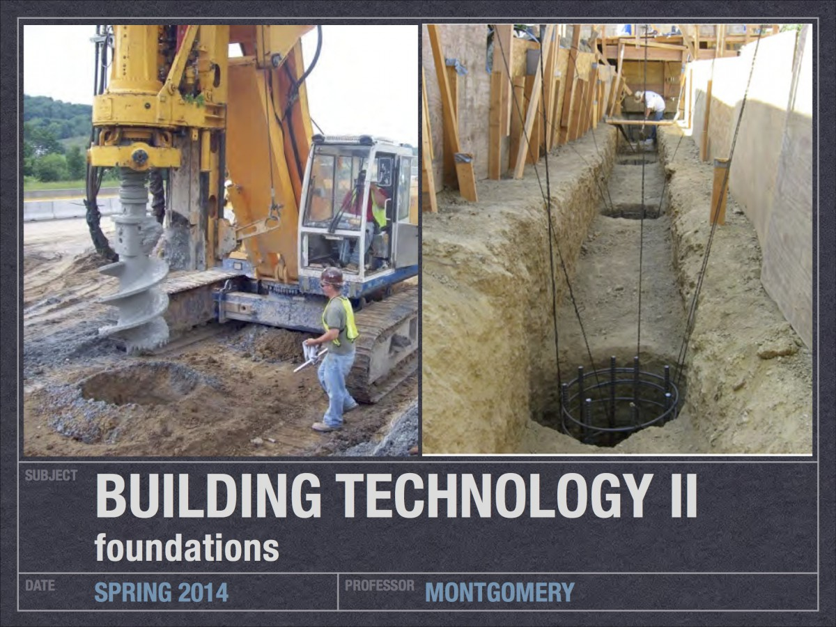 04_foundations_chapter 2_2014_01
