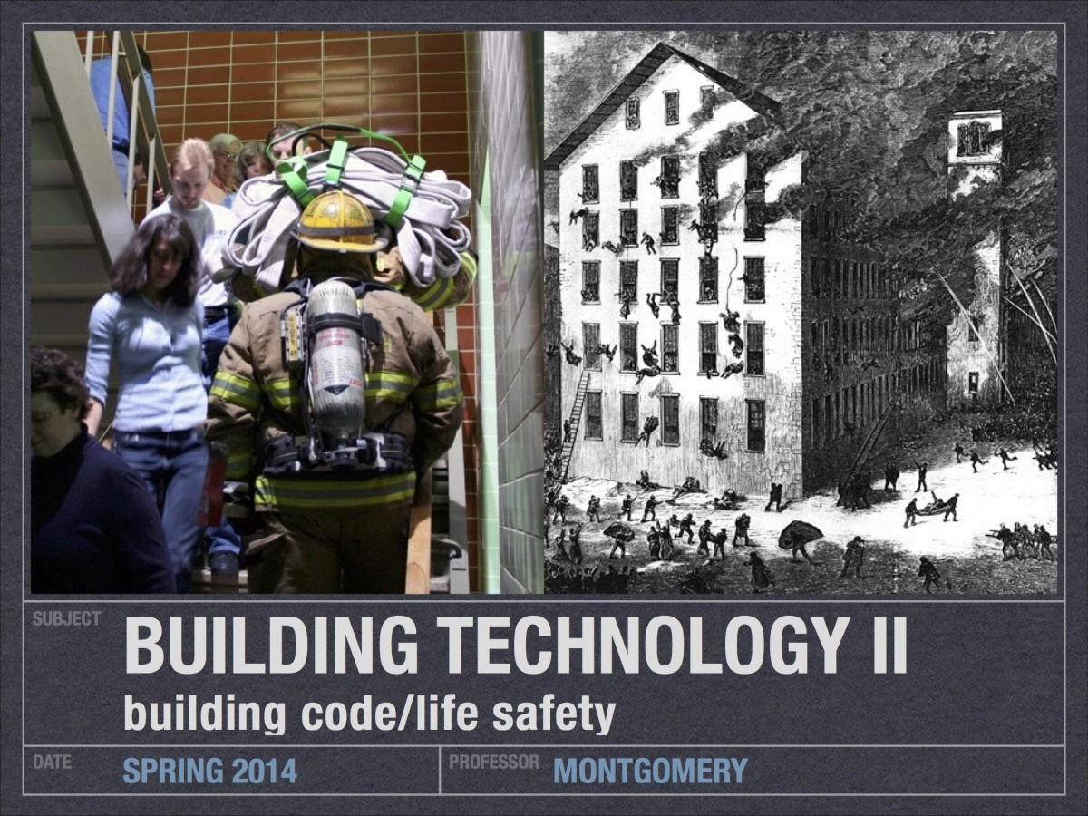 06_building code