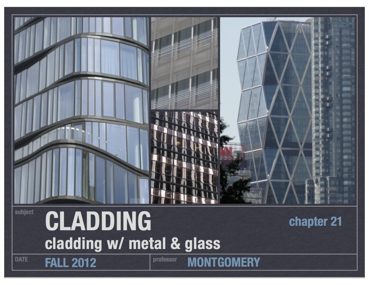 08_cladding w metal and glass_chapter_21_copy
