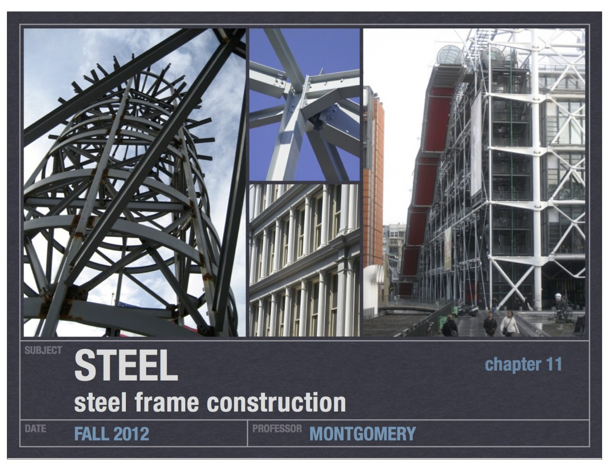 09_steel frame construction part I_copy