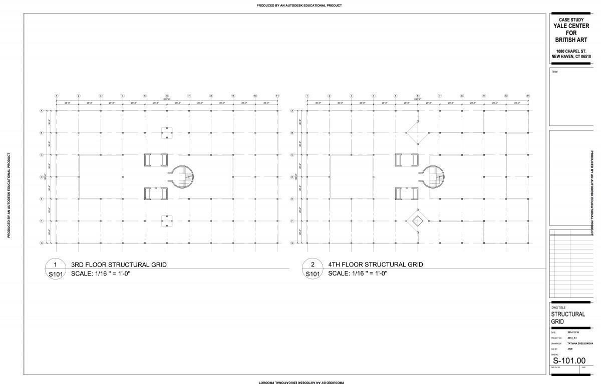 ARCH1230_Assignment_B_GRID-4TH-FLOOR-B_tatiana