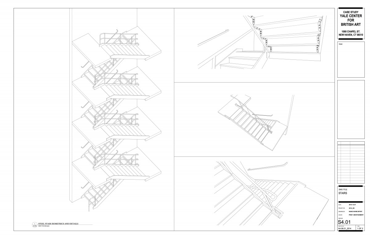 D_A4.06_2_stairs_khine