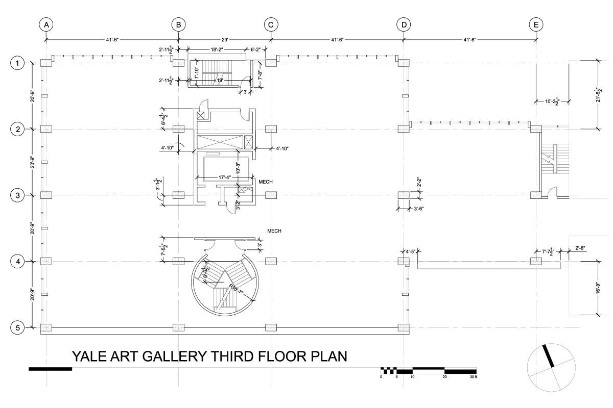 YAG_third floor plan_w_dims_20120909