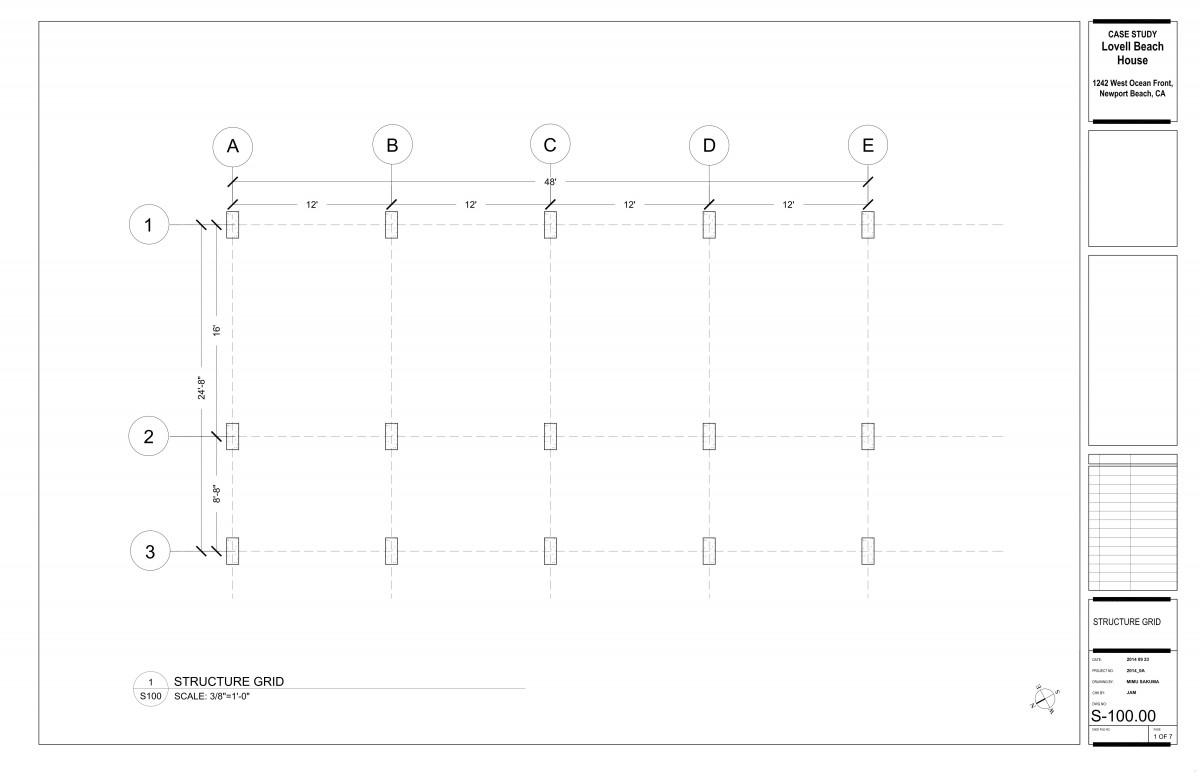 arch1230_f14_mimu-sakuma_MinorCaseStudyS100