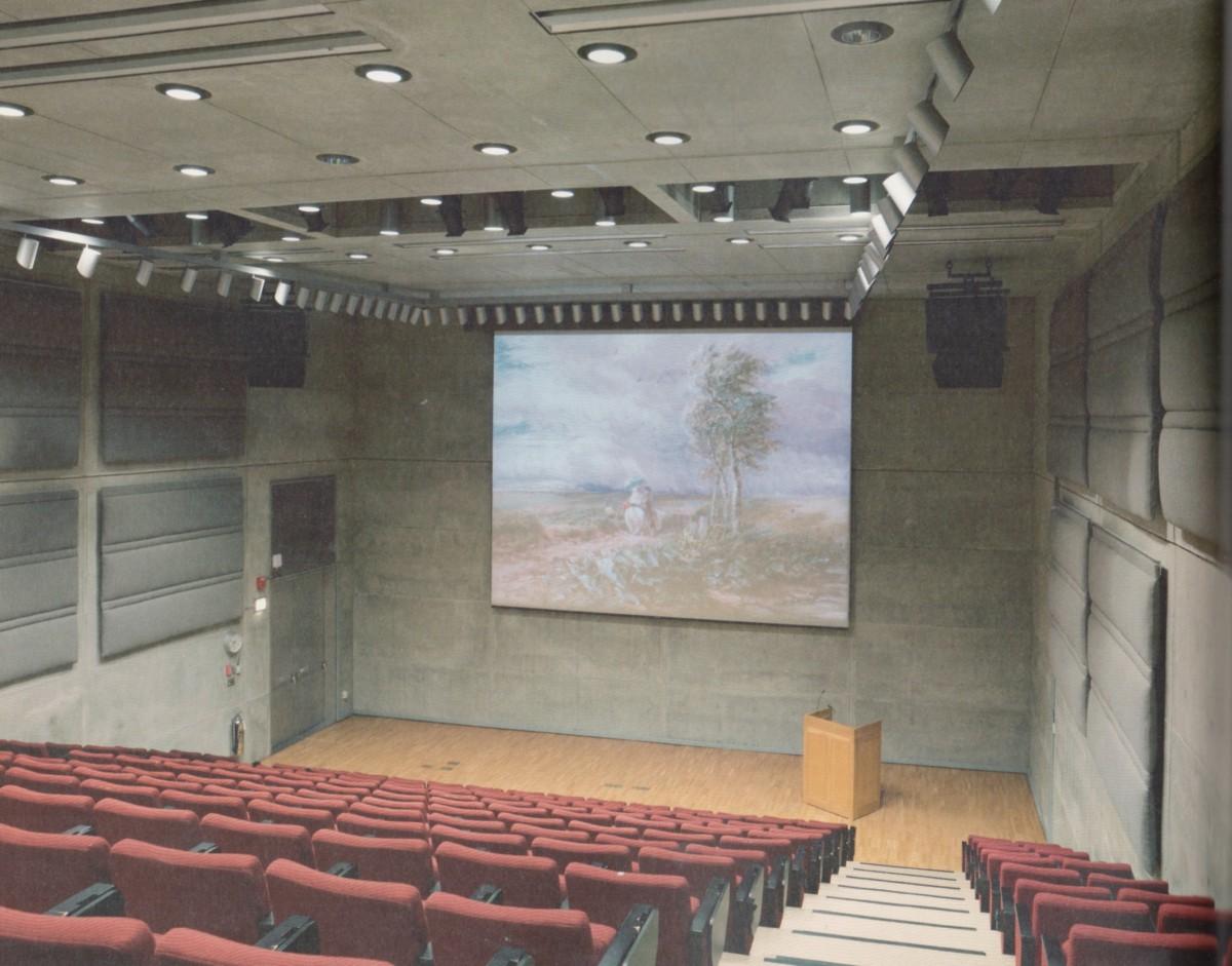 201401004_YCBA_auditorium