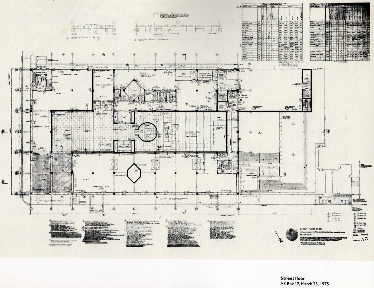 201401004_YCBA_first plan