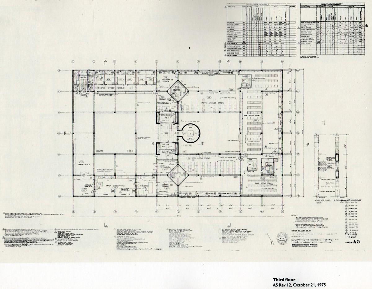 201401004_YCBA_third plan