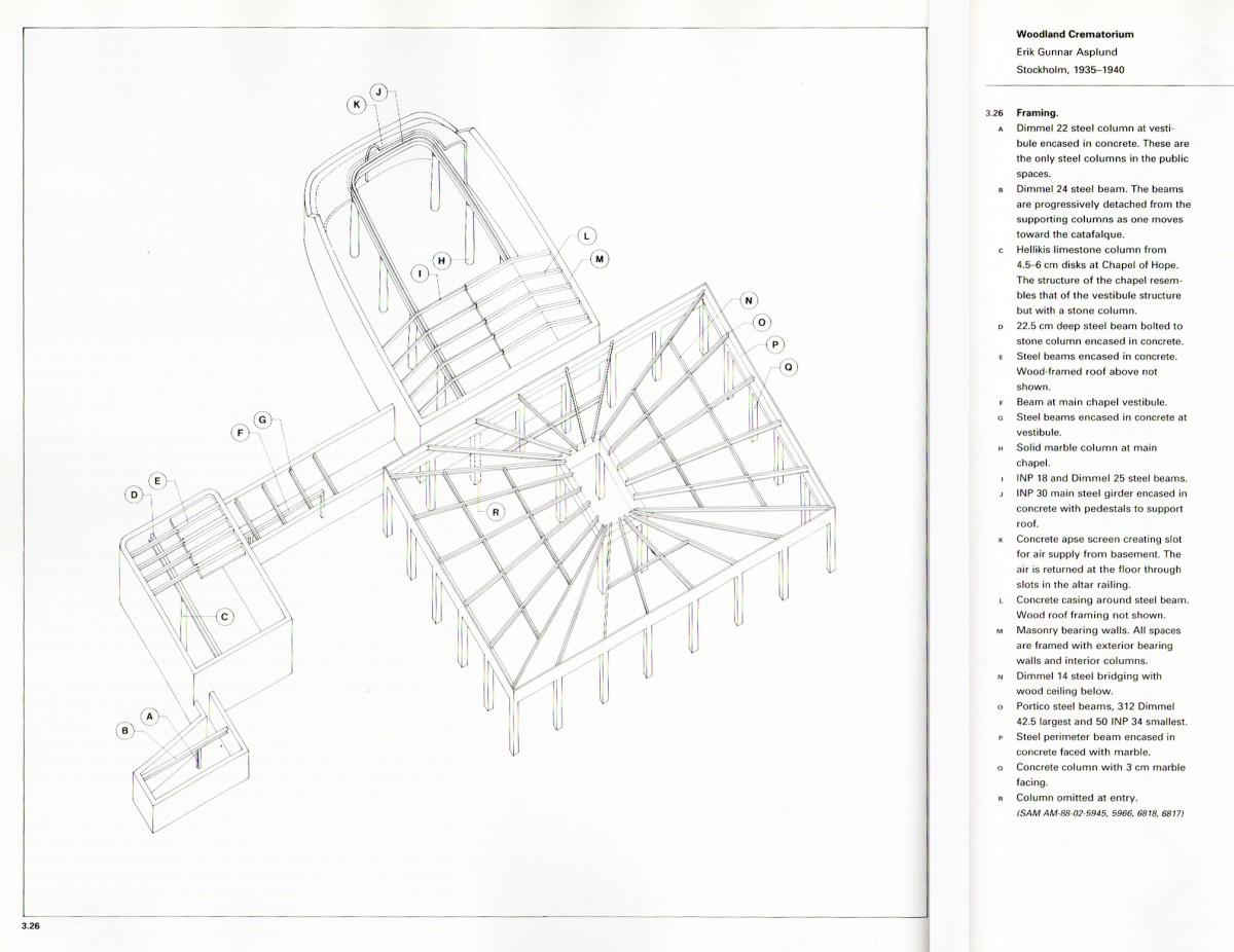 Details of Modern Arch_vol_2_ 7