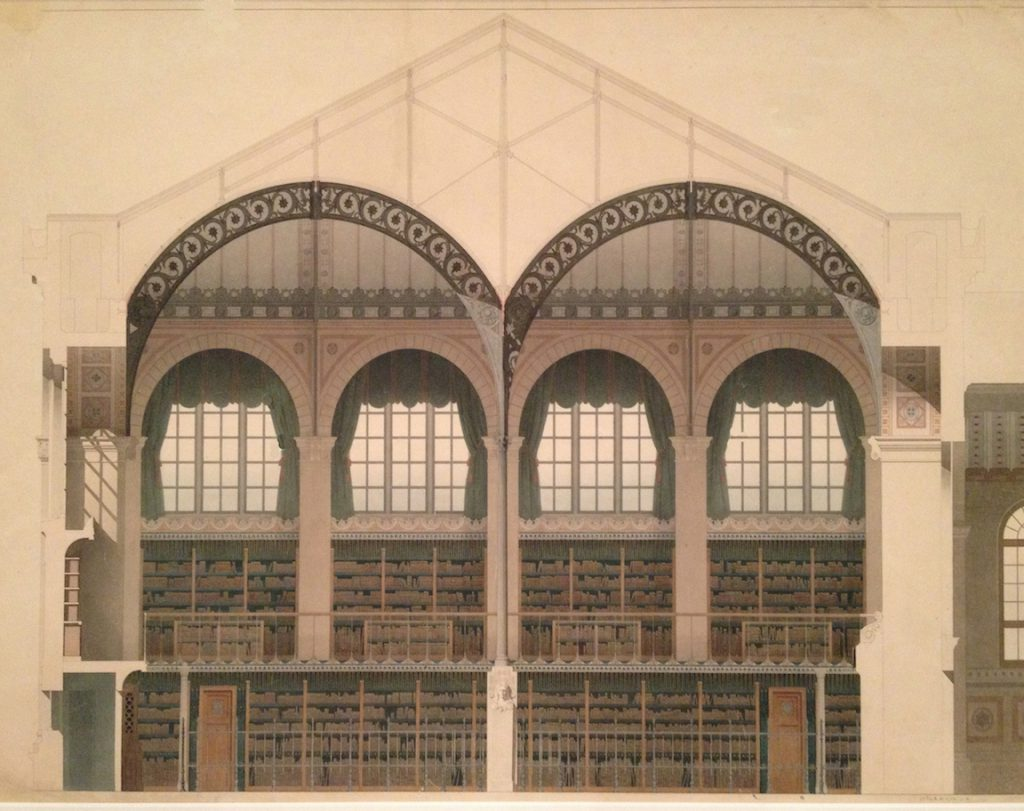 labrouste_moma_library_20141210