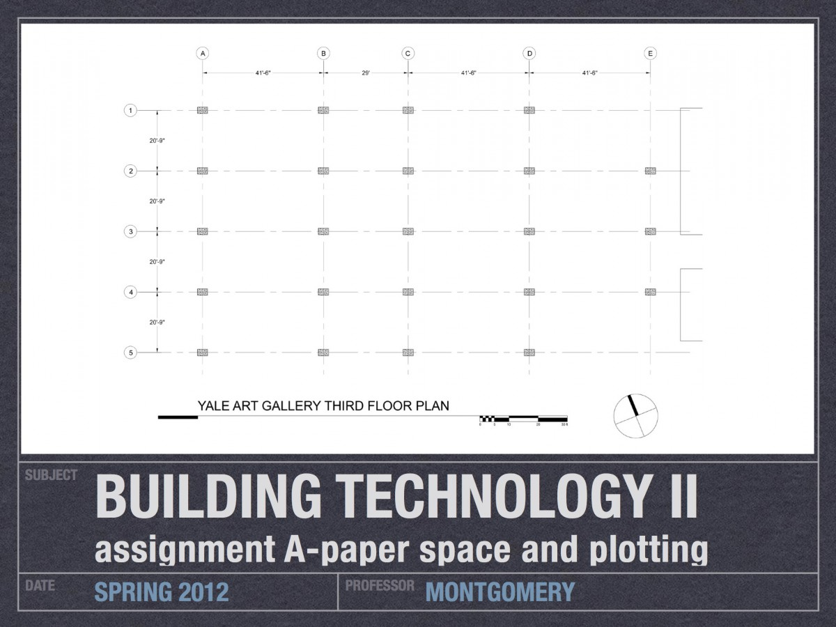 arch-1230_building-tech-ii_assignment-a_paper-space-and-plotting