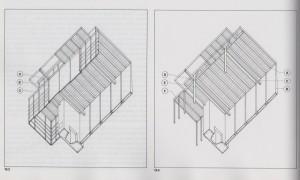 Details of Modern Construction_Schindler