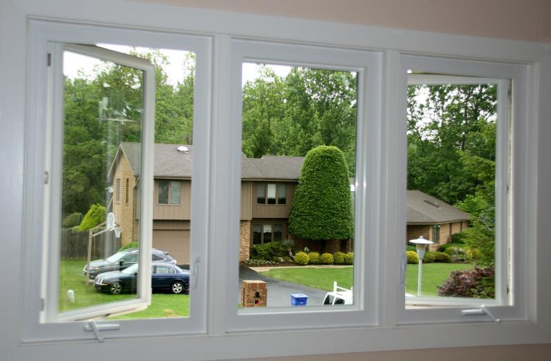 Crank Out Windows House Design : Vocabulary arch btech fall