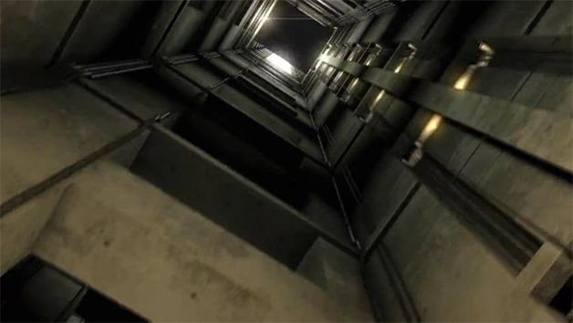 elevator-shaft-sequence