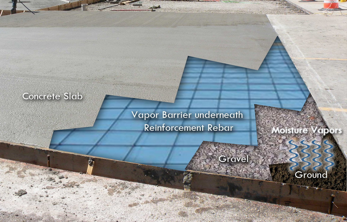 vapor-barrier-under-slab
