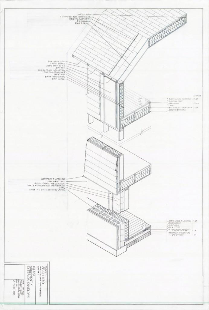 Arch1130_Montgomery_F12_Ariel Ortiz_Assignment F_01