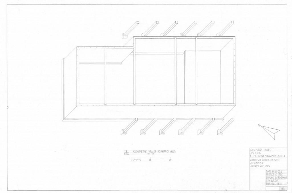Montgomery_F_12_BENJAMIN-SANTOS(C100) copy