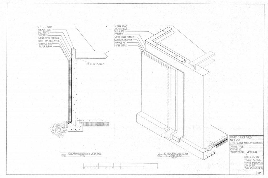 Montgomery_F_12_BENJAMIN-SANTOS(C300) copy