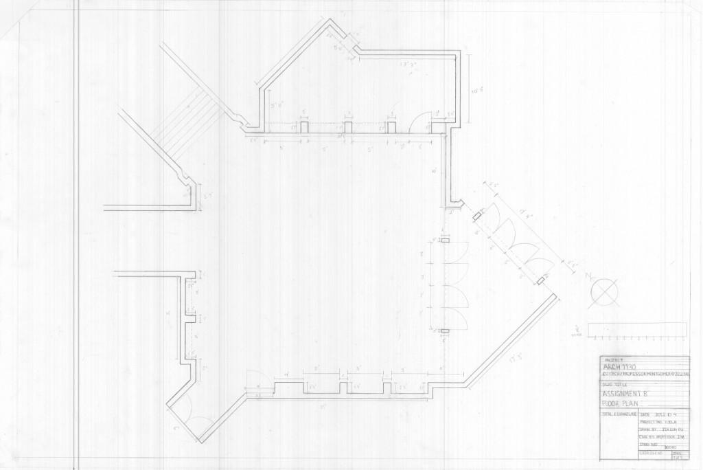 Montgomery_F_12_Jia-Du(02) Floor plan