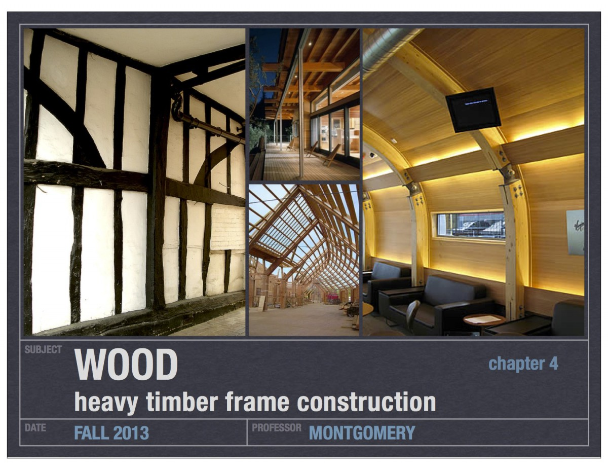 08_heavy timber frame construction_chapter 4 (dragged)