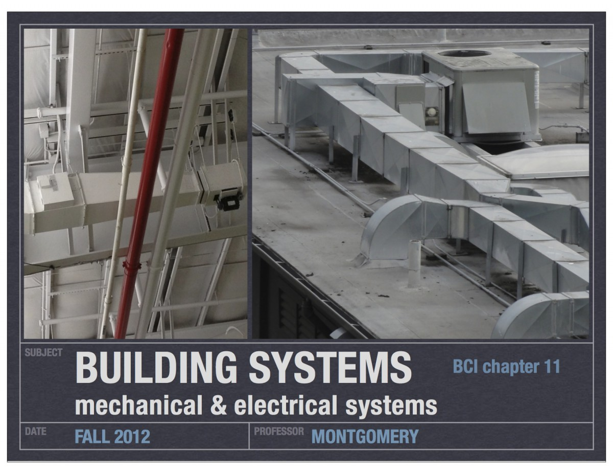 10a-building systems_ching_chapter 11