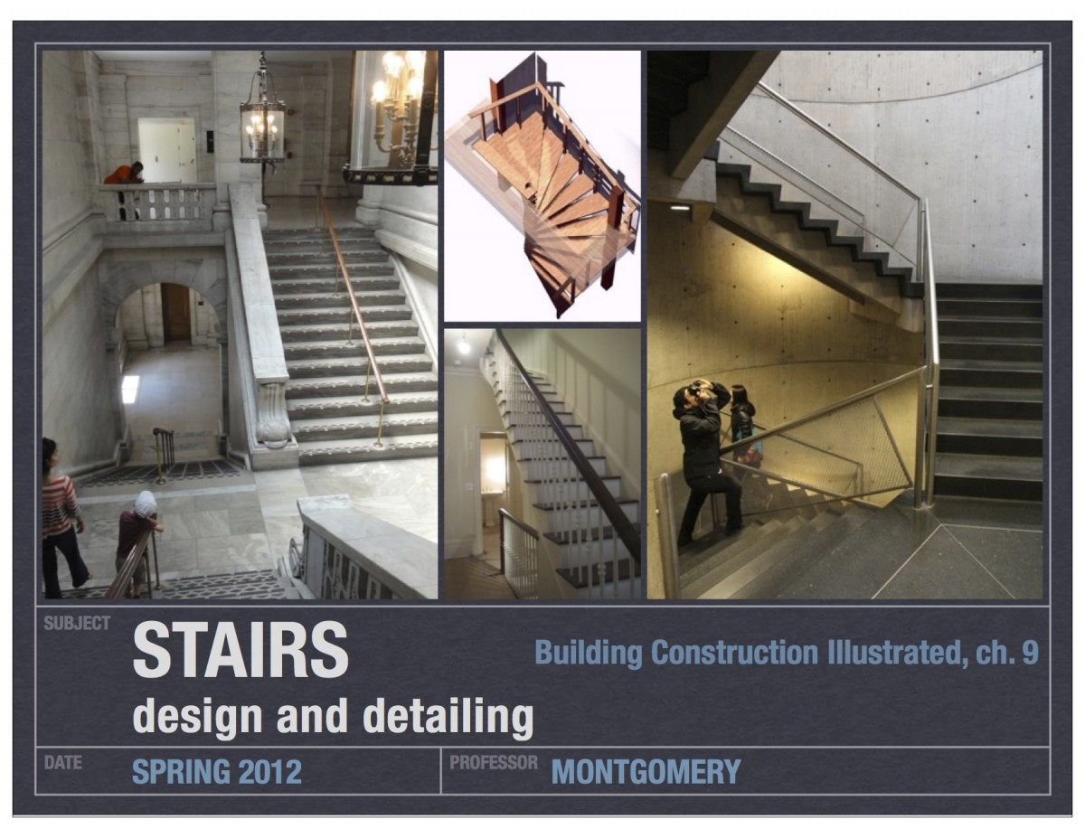 12_stairs