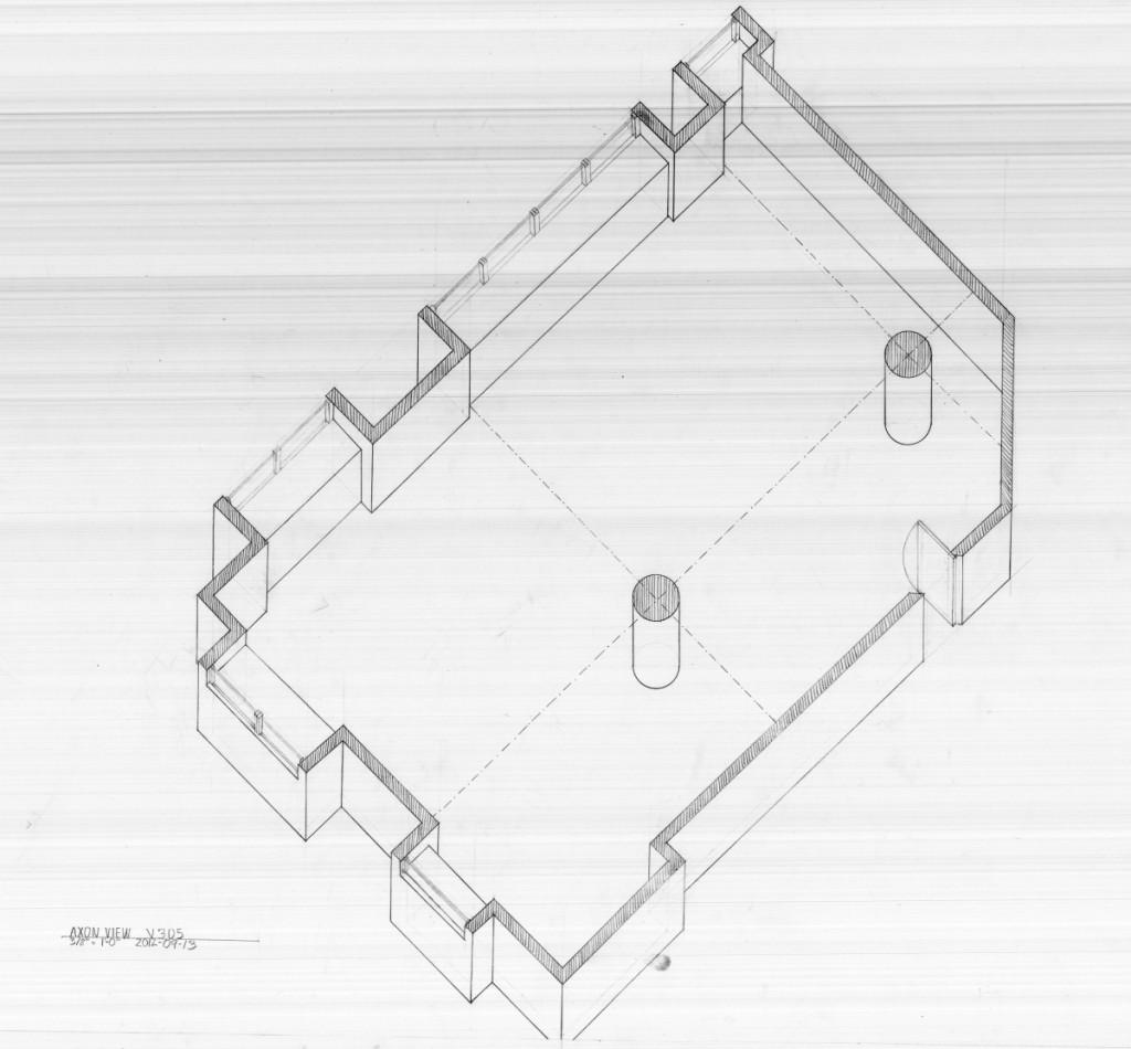 Montgomery_F_12_Ana-Beltran(02)_syllabus