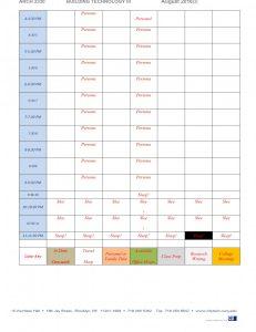 Schedule-Johan-bravo-2