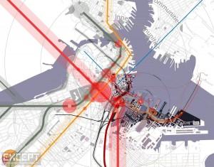 Boston_Transport_Diagram_med_1_pure_image