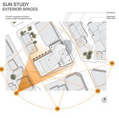 sample fp section elev diagrams arch 2410. Black Bedroom Furniture Sets. Home Design Ideas