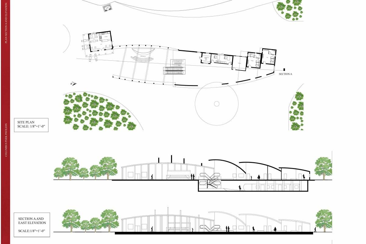 student u2019s design studio iv work