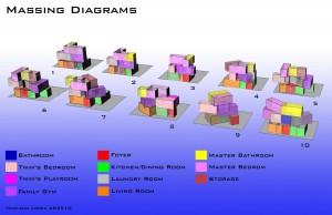 Massing_diagrams