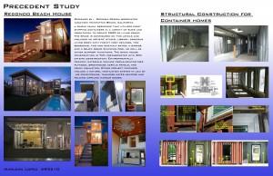 precedent_study