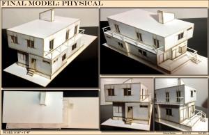 Final Model Board 20