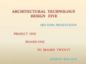 Design5 Mid Term Presentation - _Page_01
