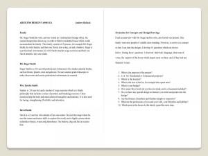 Design5 Mid Term Presentation - _Page_03