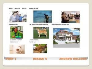 Design5 Mid Term Presentation - _Page_04