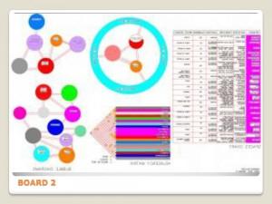 Design5 Mid Term Presentation - _Page_05