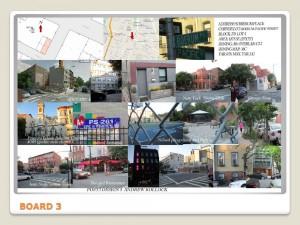 Design5 Mid Term Presentation - _Page_06