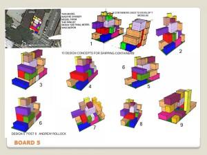 Design5 Mid Term Presentation - _Page_08