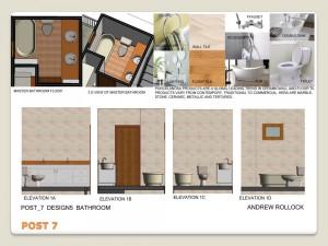 Design5 Mid Term Presentation - _Page_09