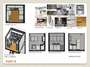 Design5 Mid Term Presentation - _Page_10