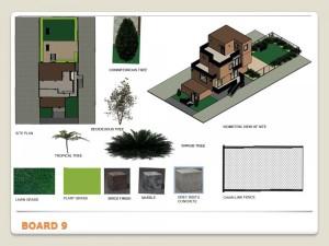 Design5 Mid Term Presentation - _Page_11
