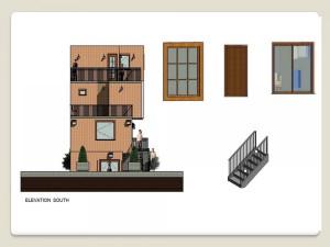 Design5 Mid Term Presentation - _Page_13