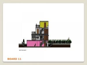 Design5 Mid Term Presentation - _Page_14