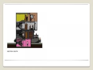 Design5 Mid Term Presentation - _Page_15