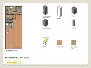 Design5 Mid Term Presentation - _Page_16